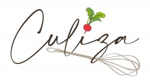 Logo Culiza
